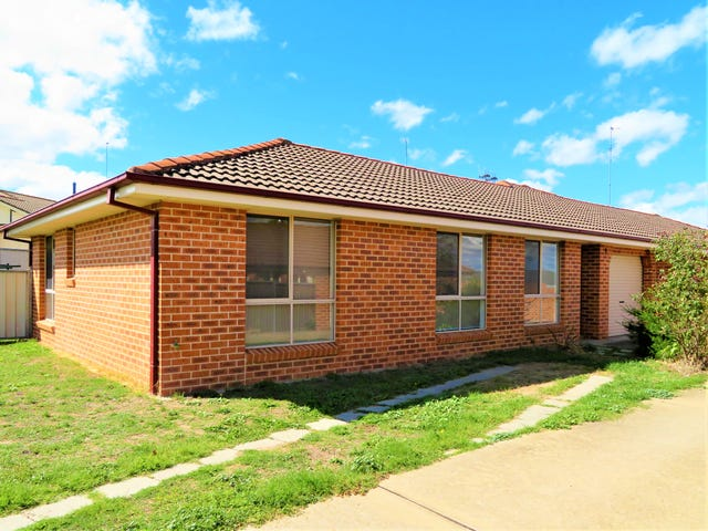 1/7 Horan Close, Kelso, NSW 2795