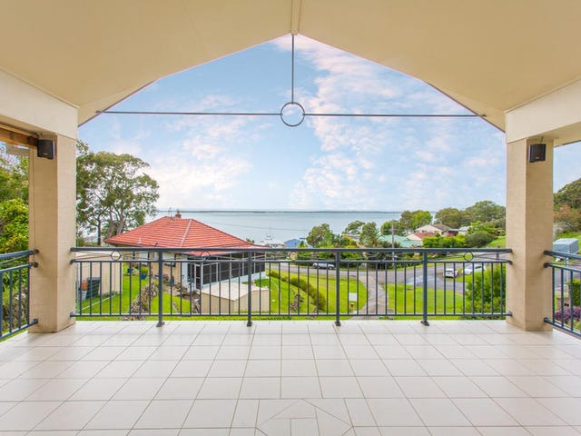 134 Fishing Point Road, Fishing Point, NSW 2283