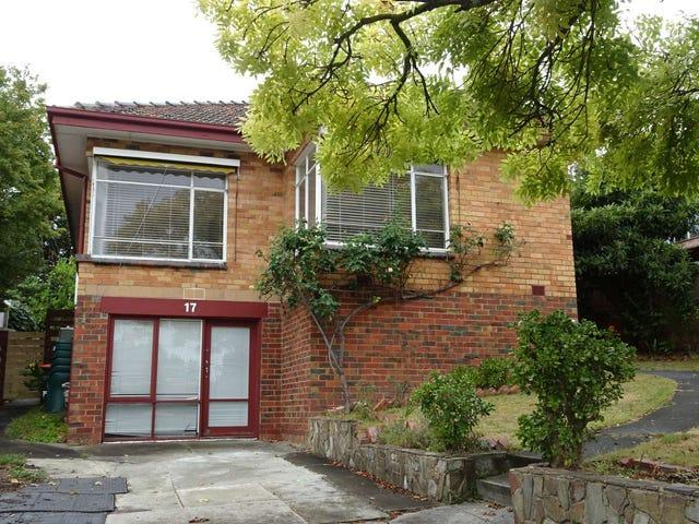17 Almond St, Balwyn North, Vic 3104