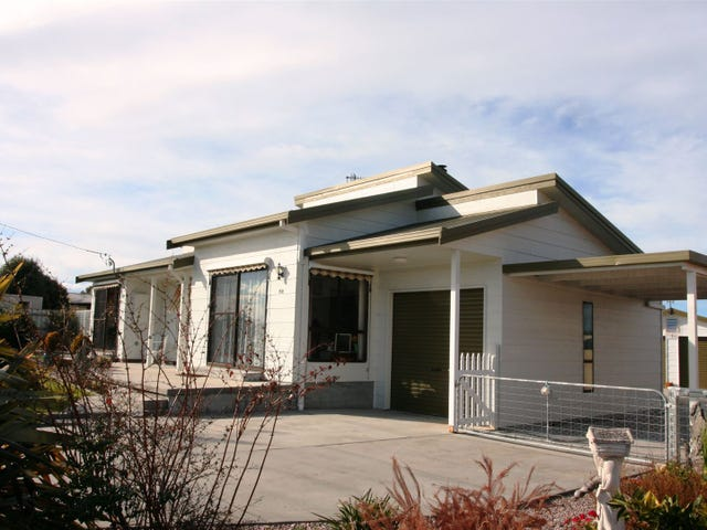 150 St Helens Point Road, Stieglitz, Tas 7216