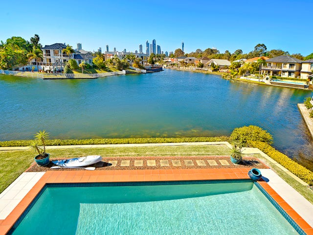 91/40 Cotlew Street East, Southport, Qld 4215