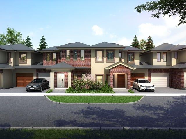 2/24 Oakes Avenue, Clayton South, Vic 3169