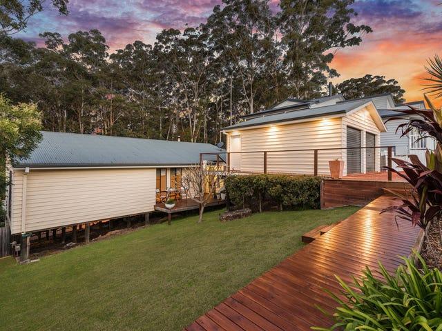 51 Flakelar Crescent, Terrigal, NSW 2260