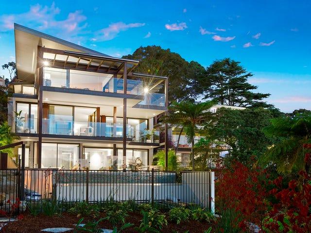 19 Beatrice Street, Clontarf, NSW 2093