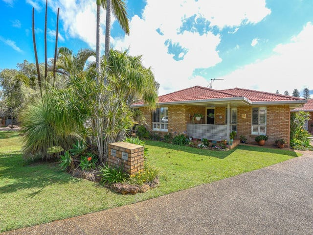 1/7 Guilfoyle Place, Cudgen, NSW 2487
