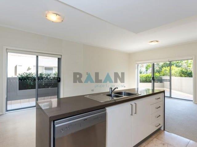 5/6-8 Culworth Avenue, Killara, NSW 2071