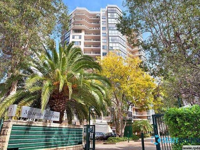 81/3 Sorrell St, Parramatta, NSW 2150