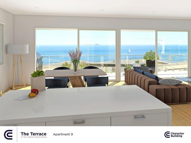 9/97 The Terrace, Ocean Grove, Vic 3226