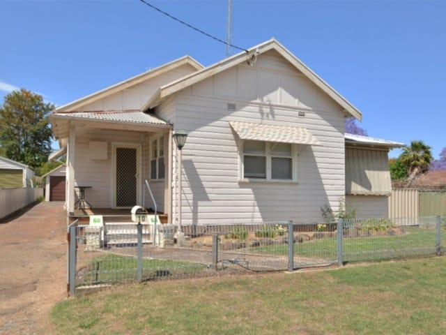 10 Westcott Street, Cessnock, NSW 2325