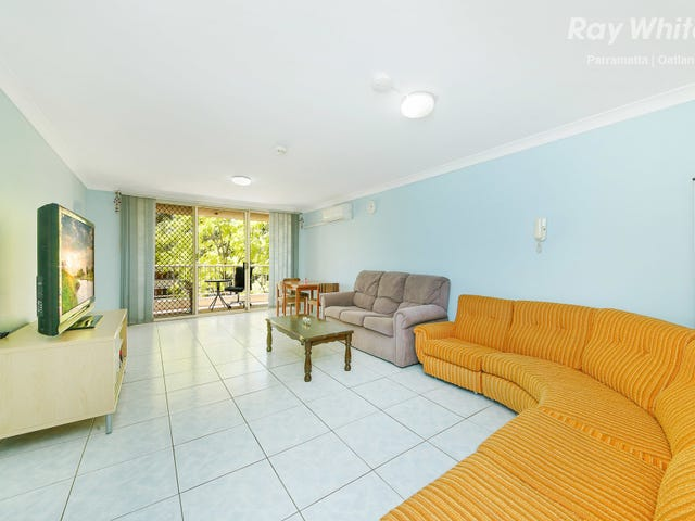 4/61-63 Lane Street, Wentworthville, NSW 2145