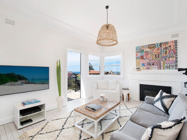 68 Beach Street, Coogee, NSW 2034