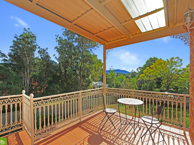 10 Sperry Street, Wollongong, NSW 2500