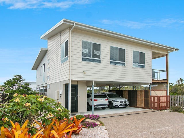 274 Casuarina Way, Kingscliff, NSW 2487