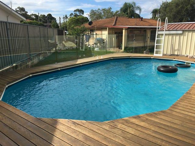 5 Meteren Close, Milperra, NSW 2214
