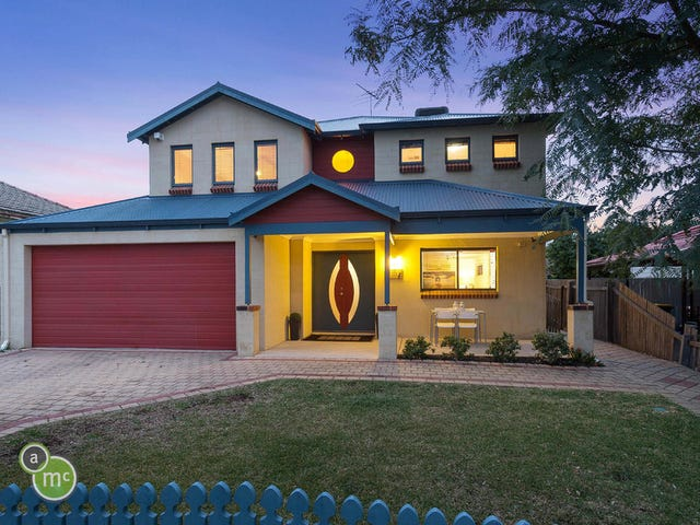 203 Holbeck Street, Doubleview, WA 6018