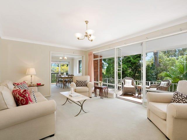 4 Robina Street, St Ives, NSW 2075