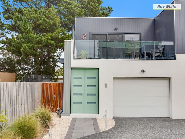 3/1733 Point Nepean Road, Rosebud West, Vic 3940