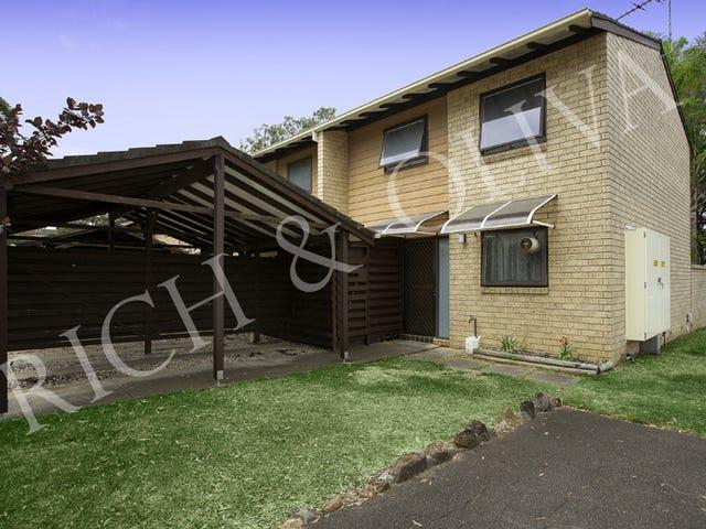 23/75 Chiswick Road, Greenacre, NSW 2190