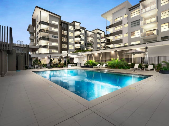 71/59 Endeavour Boulevard, North Lakes, Qld 4509