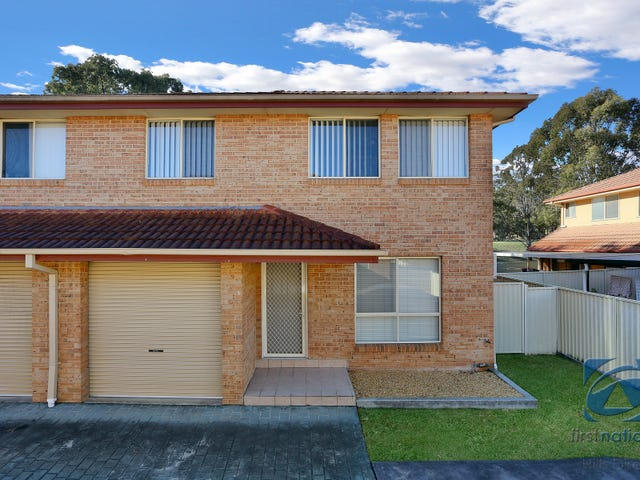 7/66 Lalor Road, Quakers Hill, NSW 2763
