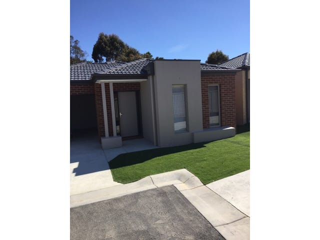11 Rebellion Place, Canadian, Vic 3350