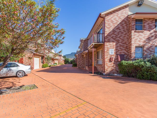 4/96-98 Cawley Street, Bellambi, NSW 2518