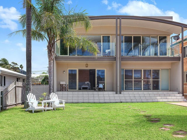 2/256 Booker Bay Road, Booker Bay, NSW 2257