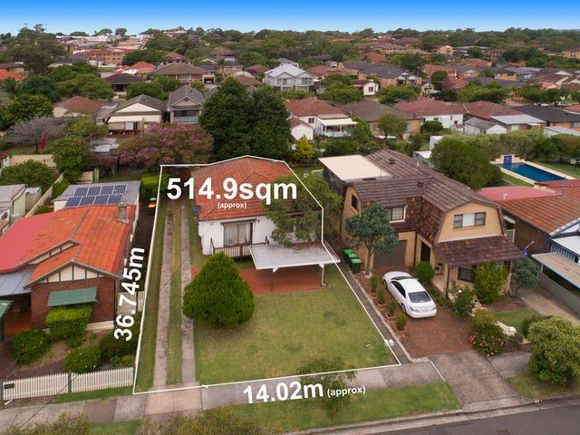 5 Crump Street, Mortdale, NSW 2223