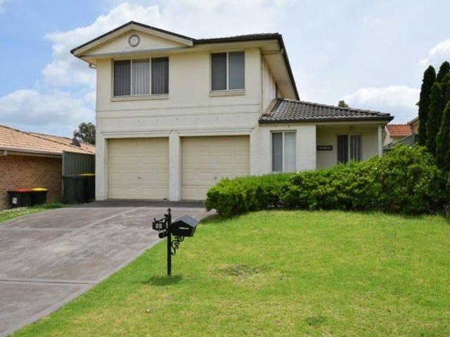 11 Meldon Place, Stanhope Gardens, NSW 2768