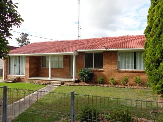 8 McGrane Street, Cessnock, NSW 2325