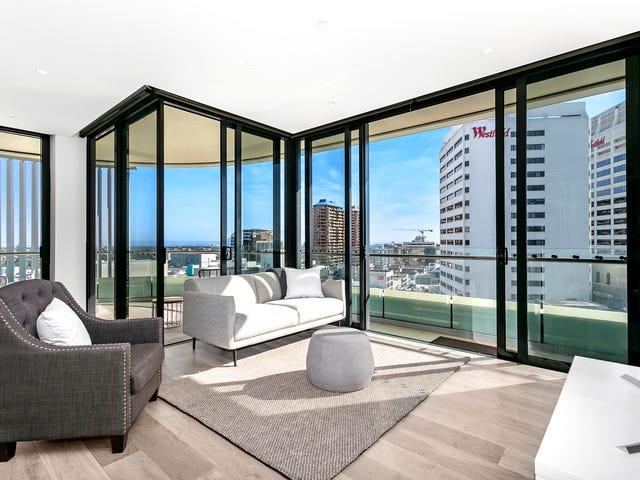 1104/241 Oxford Street, Bondi Junction, NSW 2022