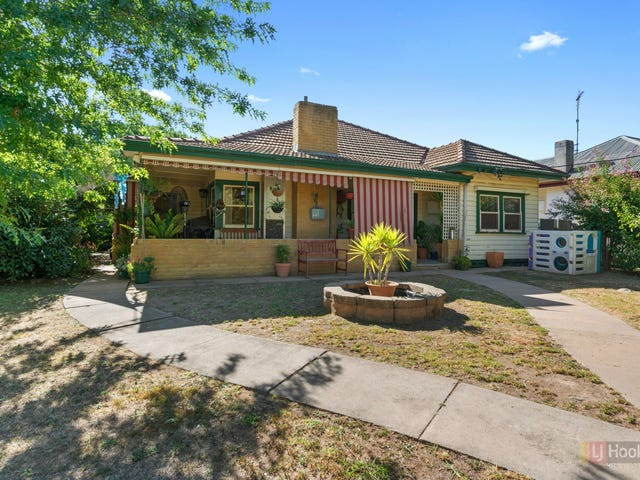 Property For Sale Warrenbayne