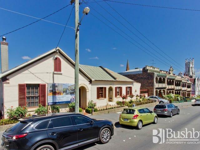 148b St John Street, Launceston, Tas 7250