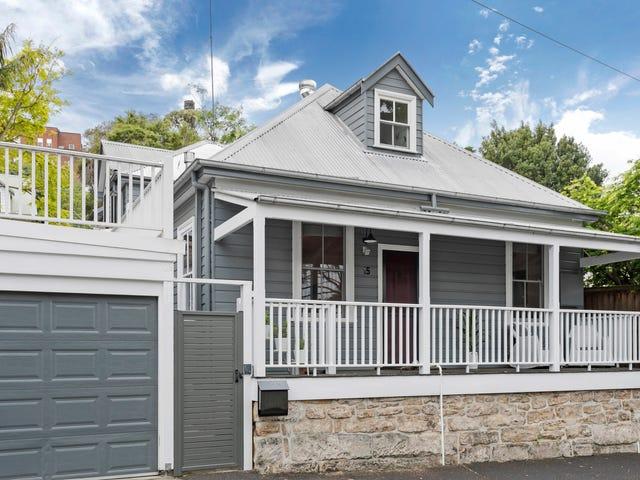 15 Valley Street, Balmain, NSW 2041
