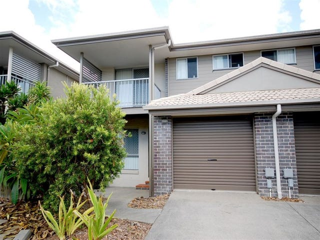 33/45 Lacey Road, Carseldine, Qld 4034