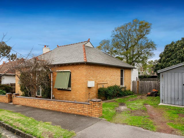 42 Ridgeway Avenue, Kew, Vic 3101