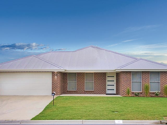 13 Rothery Street, Eglinton, NSW 2795