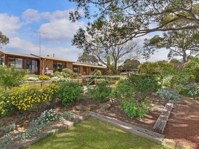 466 Crookwell Road, Goulburn, NSW 2580