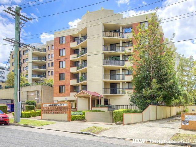 11/18 Harold Street, Parramatta, NSW 2150