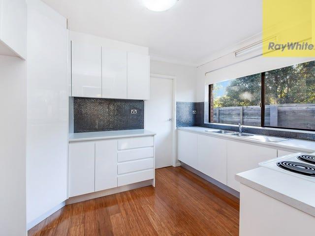 17 Davies Street, North Parramatta, NSW 2151