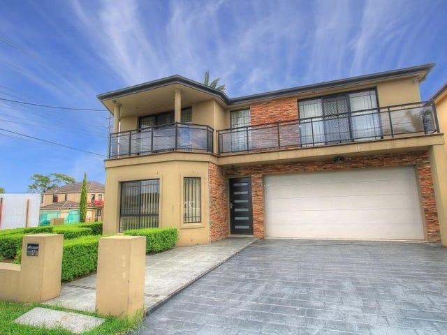 57B Passefield Street, Liverpool, NSW 2170
