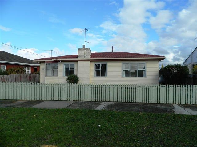 1/111 George Street, Devonport, Tas 7310
