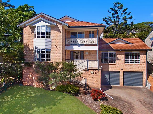 24 Hopetoun Street, Forresters Beach, NSW 2260