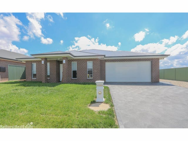 25 Fraser Drive, Eglinton, NSW 2795