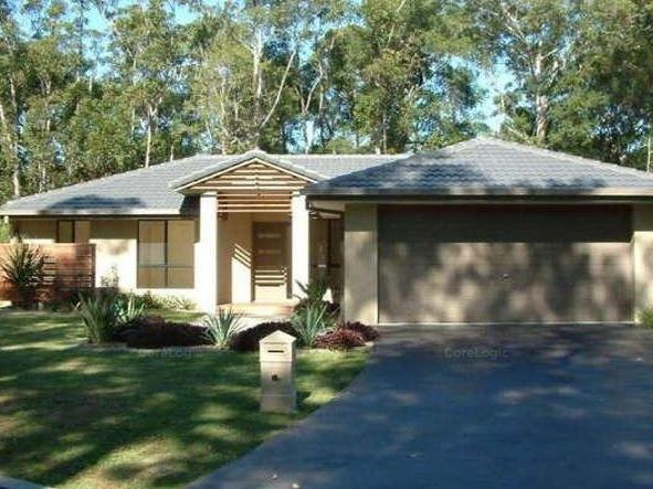 42 Moller Drive, Sawtell, NSW 2452