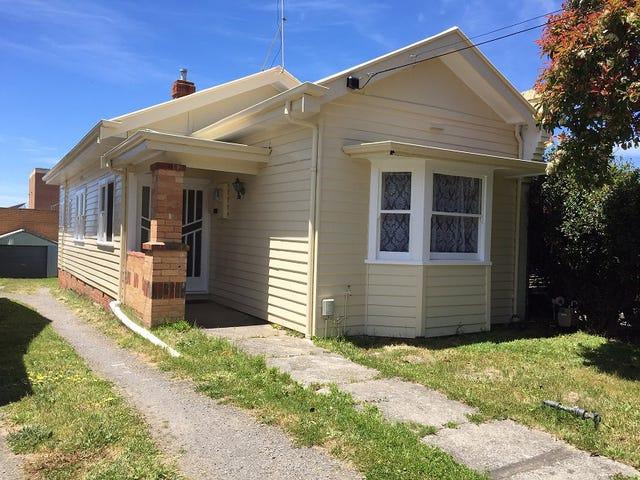 10a Yuille Street, Ballarat Central, Vic 3350