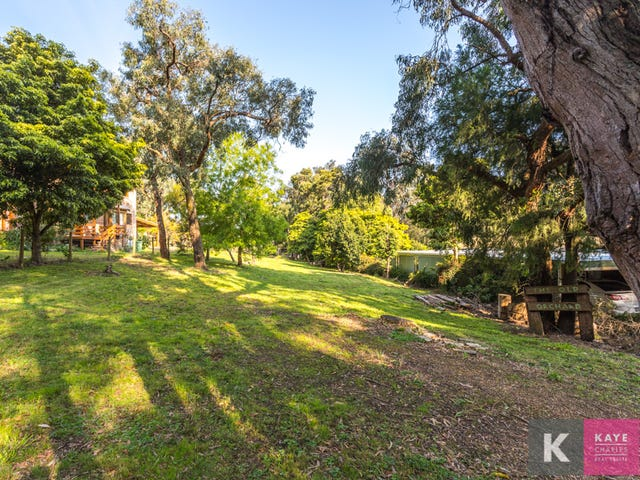 9 Harpfield Road, Beaconsfield Upper, Vic 3808