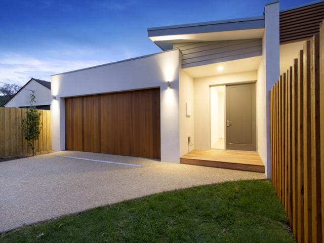 1/5 Radley Street, Mornington, Vic 3931
