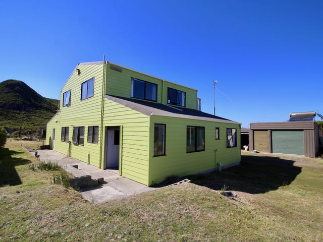 9 Edith Lane, Trial Harbour, Tas 7469