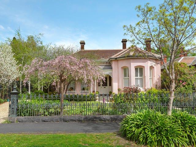 42 Hawthorn Grove, Hawthorn, Vic 3122